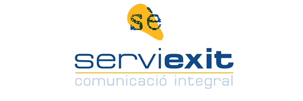 Logo serviexit 02